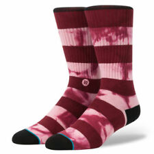 24ccaac9020b Pink Athletic Socks for Men for sale