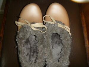 Crocs sandals For Winter 21cm !!!