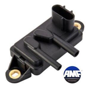 New EGR Valve Pressure Feedback Sensor for Ford Lincoln Mazda Mercury - VP8