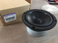 haut parleur de grave d'origine pour Yamaha MSP5a XU973A0 NEUF