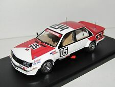 1:43 ACE Holden VH Commodore #05 HDT Brock/Perkins 1982 Bathurst Winner + Decals