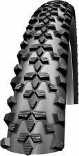 "Bike Tyre Impac Smartpac 27.5 x 2.10"" 650B MTB Tyre Black Bicycle Mountain Tire"