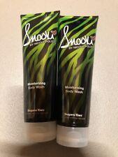 Snooki Lot Of 2- Moisturizing Body Wash 9 Oz