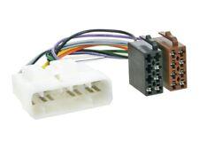 Cavo Connettore Radio ISUZU TROOPER ISO 4 canali