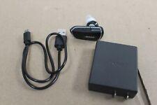Bose Bluetooth Headset Series 2   Rare - Left Ear   Wireless Unit   BT2L