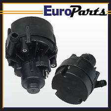 Secondary Air Pump Audi A6, S4, Allroad Quattro, 078906601H, 078 906 601 H