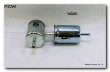 Fuel Filter for Nissan Nomad 2.4L 1986-1992 WZ200 Z200