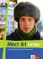 MOCT - Modernes Russisch - Aktualisierte Ausgabe. M... | Buch | Zustand sehr gut
