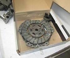 frizione Land Rover 90 / 110