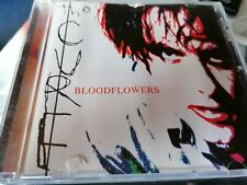 The Cure - Bloodflowers - 2000