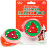 REINDEER MAGIC POO BOYS GIRLS GLITTER PUTTY SLIME TOY CHRISTMAS STOCKING FILLER