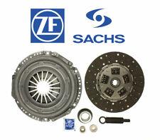 "SACHS K1675-10 GMC Buick Chevrolet Pontiac 10 1/2"" Clutch Kit"