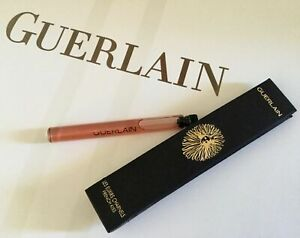 FRENCH KISS Guerlain from Les Elixirs Charnels Exclusive EDP 3.8ml