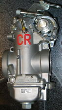 KEIHIN CR39 single YAMAHA SR /XT  500 -  HONDA XR500   - NEU -NEW
