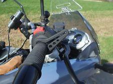 Moto GUZZI MOTO haga clic y vaya JohnnyRocker del acelerador de control de crucero