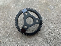 50T 32p Hardened Steel Spur Gear Traxxas Slash 2WD VXL XL5