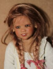 """Annette Himstedt Puki only  standing Klein + outfit 14"""""""