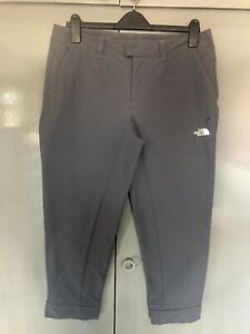 The North Face Cropped Trouser (14-16)