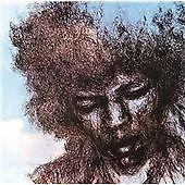 Jimi Hendrix - Cry of Love [Remastered] (2014)