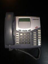Intertel 550.8520  8520 AXXESS LCD Business  Phones