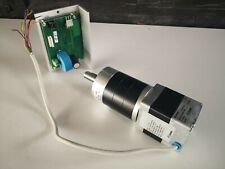 CROUZET GDR 84130310 SAFETY RELAY