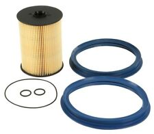Mini Cooper R55 R56 R57 Fuel Filter Kit with O-Rings (In - Tank) BOSCH Premium