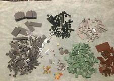 2014 LEGO 79018 THE HOBBIT LORD OF THE RINGS THE LONELY MOUNTAIN PARTS 571/845PC