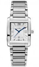 Roamer Gents 507859-41-13-50 Elegance Watch RRP £320