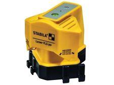 Stabila - FLS 90 Floor Line Laser