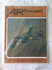 Air Enthusiast Magazine #7 July-Sept 1978