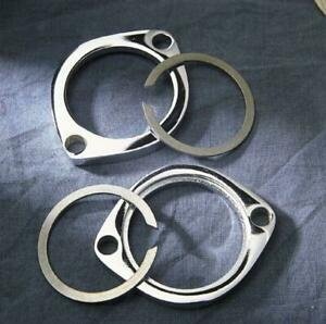 DRAG SPEC. Exhaust Flange Kit DS-203097