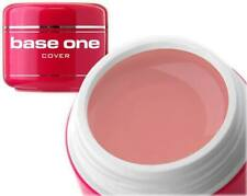 Silcare Base One Cover UV Nail Gel 30g