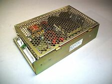 Integrated Power Designs Model SRW-115-2010 Power Supply FREE SHIPPING - NOS