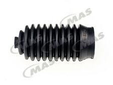 Rack and Pinion Bellow Kit Left,Right MAS RPK74310