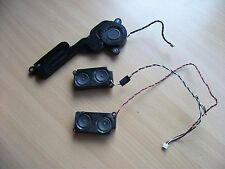 Sony Vaio PCG-8161M VGN-AW412F Speakers Set