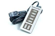 MARANTZ RMC-1 Remote Control f Cassette Deck SD9000/SD9020/SD8020/SD7/SD 820 DBX