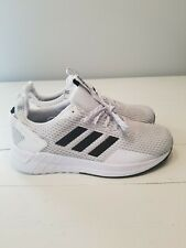 Adidas Questar Ride Running Shoes (F34982) Gym Training Sneakers size 8.5