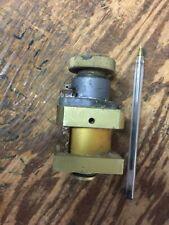 New listing Bauer Safety Valve F/Switch Bauer Munchen 059410 AimgSi1 F31 Dn5 Pn365 -330 Bar