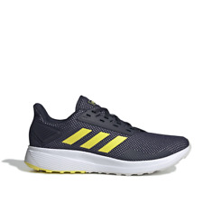 adidas Duramo 9 running shoes, US Mens Size 14 (AU Mens Size 13.5), New In Box
