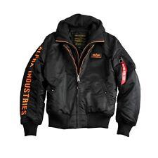 online store 71e19 61991 Alpha Industries Jacken und Mäntel für Herren günstig kaufen ...