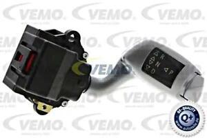 VEMO Shift Selector Lever For BMW E65 E66 E67 4114183