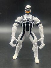 "2014 Anti Venom Marvel Legends figure 6""  - No Accessories"