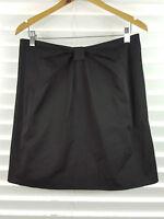 ALANNAH HILL sz 14 womens black skirt  - My Little mouse skirt [#2236]