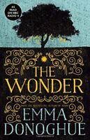 The Wonder,Emma Donoghue