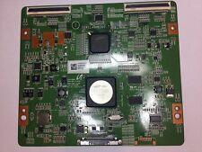 Samsung UE46ES6560 T-CONCard, Part No. : LSJ460HQ01-S         S240LABMB3V