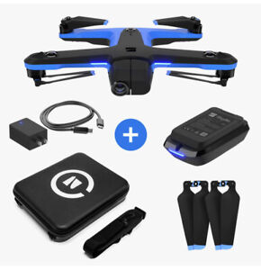 Skydio 2 Camera Drone - Starter Kit