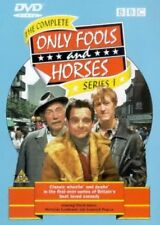 Only Fools and Horses - The Complete Series 1 [1981] [DVD][Region 2]