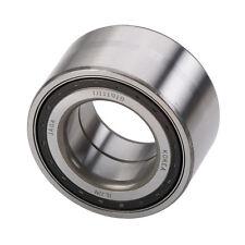 National Bearings 510093 Frt Wheel Bearing