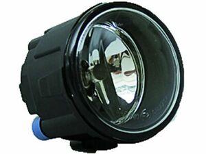 Fog Light For 2009-2012 Infiniti FX50 2010 2011 M564ST