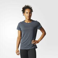 T-shirt, maglie e camicie da donna multicolore adidas
